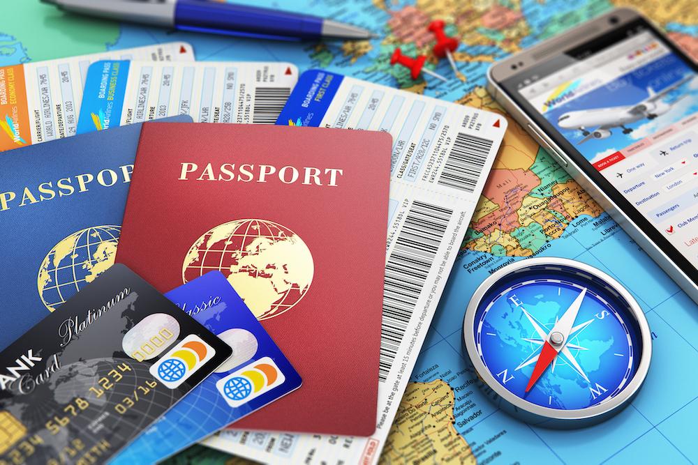 クレジットカードの付帯保険の使い方