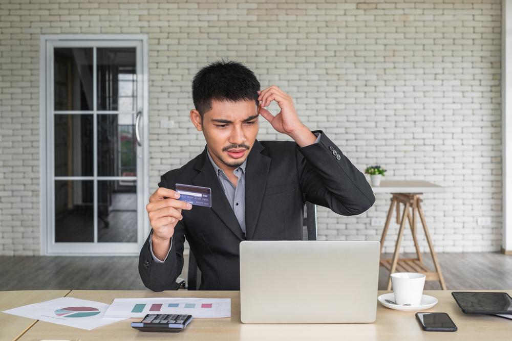 三井住友カード ゴールド FAQ