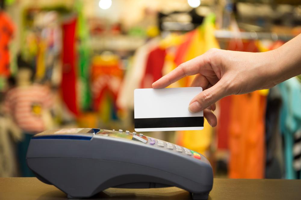 JCB CARD R FAQ