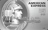セゾンプラチナ アメリカン・エキスプレス・カード