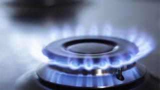 毎月のガス代に頭を抱えている人が実践するべき節約方法16選