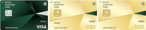 SMBC CARD