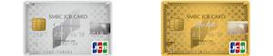 SMBC JCB CARD