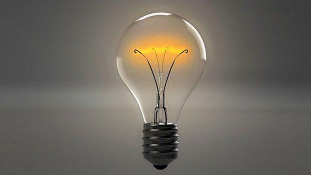 【年間53,915円お得!】電気代を本気で安くしたいときに取り組むべき節約方法24選!