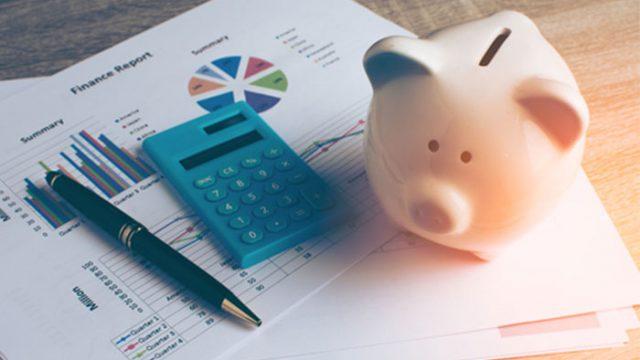 固定費の節約方法10選!家計を見直したいと思ったらまずはココから!