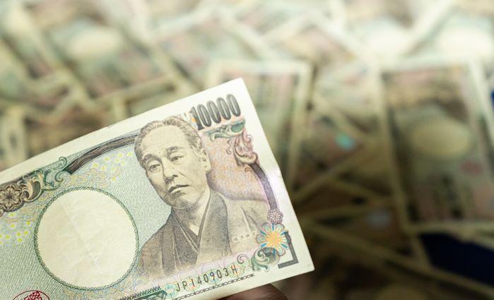 ダイレクトワンは1万円から借入れ可能