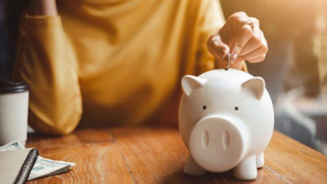 脱貯金0円!しっかりとお金を貯めたい人におすすめの5つの節約術