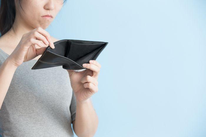 ダイレクトワンは即日融資のハードルがやや高い