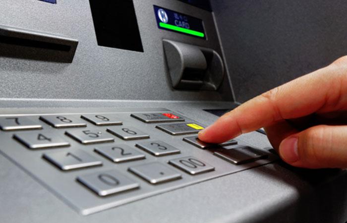 ご融資どっとこむでお金を返済する2つの方法を解説!