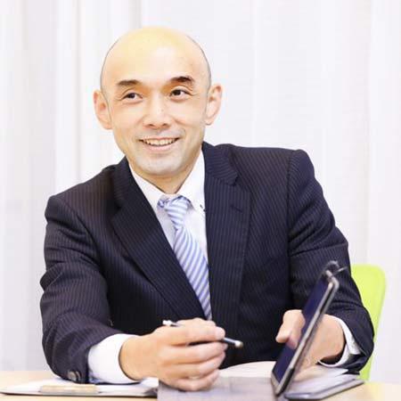 金子さんのプロフィール画像