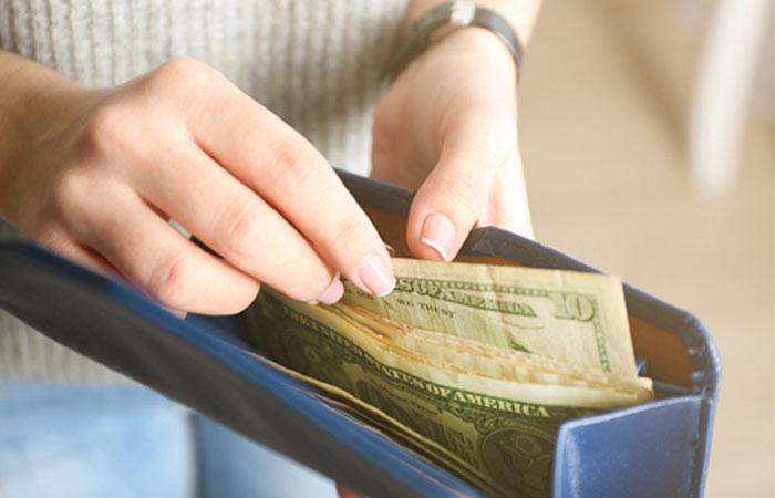 即日融資が受けられるのは店頭融資のみ