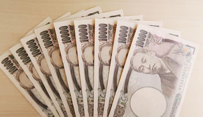 30万円未満の小口融資は対応不可