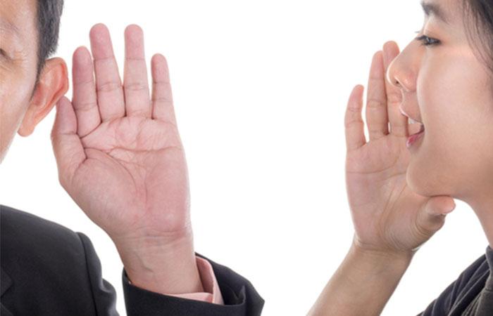 日専連ホールディングスを実際に利用した人の悪い口コミ良い評判を解説!