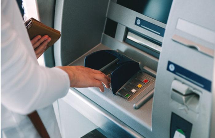 エンゼルエンタープライズでお金を返済する方法を解説!