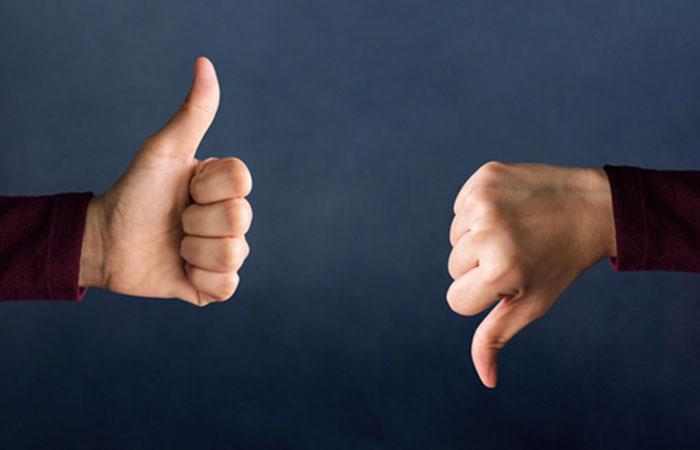 エンゼルエンタープライズを実際に利用した人の悪い口コミ良い評判を解説!
