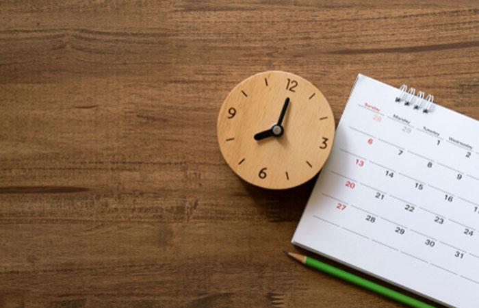 SMBCモビットの在籍確認はいつ?タイミングや時間指定できるのかについて解説!
